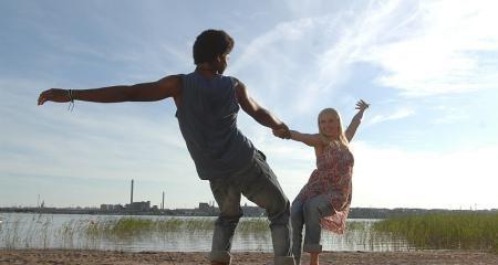 Jos rakastat (2010)