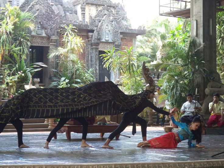 38 best Cambodian Arts Today images on Pinterest ...