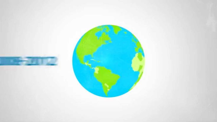 opec infographic Film: MUMINSPL (Youtube) Explainer Video Production Company. www.animationb2b.com
