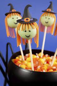 fondant cakes halloween - Buscar con Google