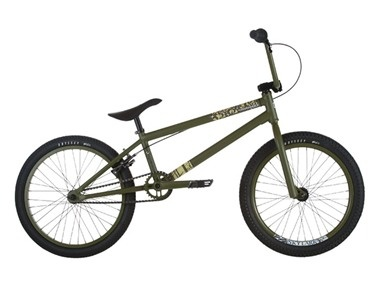 Diamondback BMX Bikes - Ends on April 1 at 9AM CT