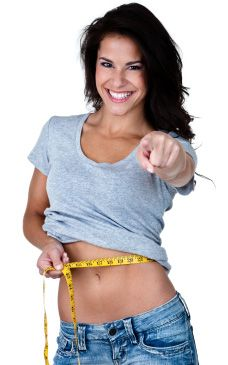 Is, diets #1 weight loss