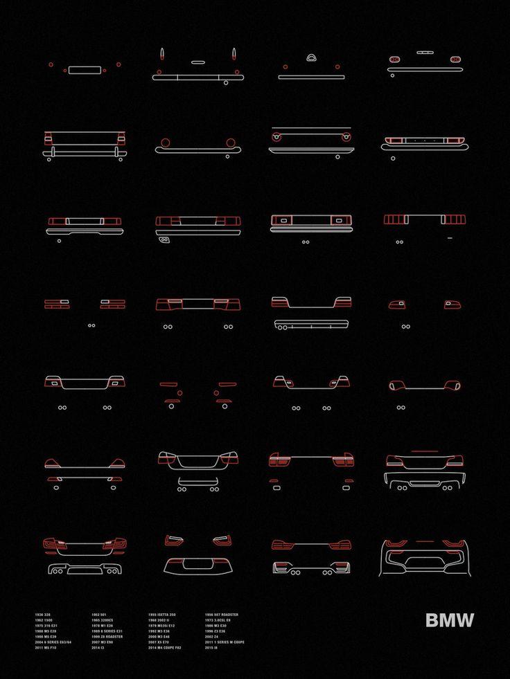 1000 Ideas About Bmw Z3 On Pinterest Bmw E30 M3 E30