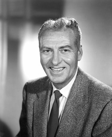 Frank Faylen (Dec. 8, 1905- Aug. 2, 1985) An American character actor He made his film debut in 1936 He was married to actress Carol Hughes Known for playing Dobie Gillis' father.