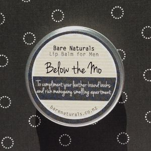 New Zealand company Bare Naturals was born out of our desire to create beautiful, indulgent health and beauty products, without compromising our health by way of chemical ingredients.