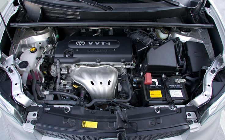 Nissan Cube 2009 Used Engine available at http://www.automotix.net/usedengines/2009-nissan-cube-inventory.html?fit_notes=853033025b129fefc4ecb33b32ba5fee with following specification: 1.8, 4, AUTO, FLR, FWD (1.8L, VIN A, 4th digit, MR18DE), (CVT) Gas Engine. 2009 Nissan Cube (1.8L, VIN A, 4th digit, MR18DE), Automatic Transmission (CVT) Fits with 1 year warranty policy. Discount Price is $1,125.00.