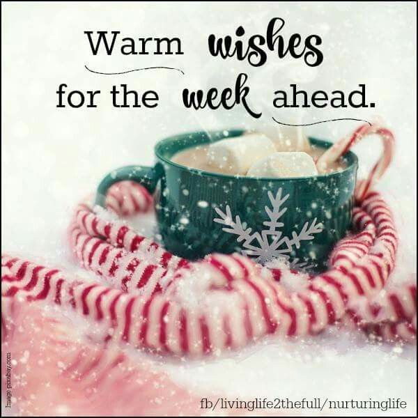 Warm wishes                                                                                                                                                                                 More