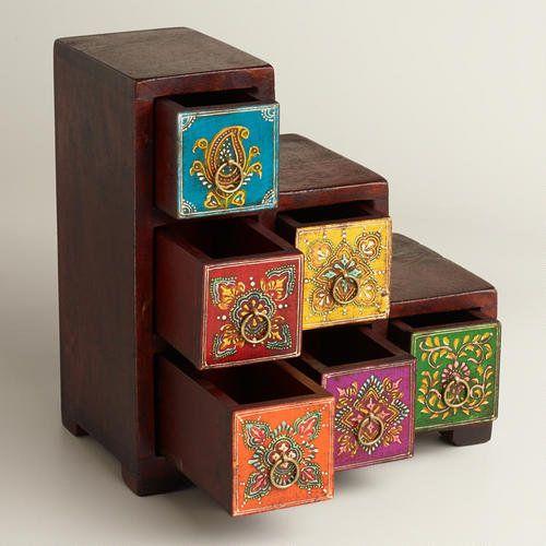833 Best Furniture Art Images On Pinterest