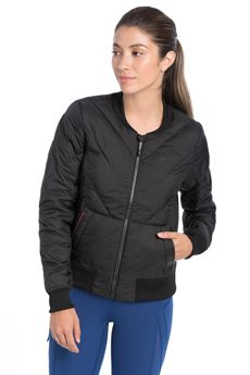 Lolё LIVIA PACKABLE JACKET - Packable - Jackets & Vests - All Products - Shop at lolewomen.com