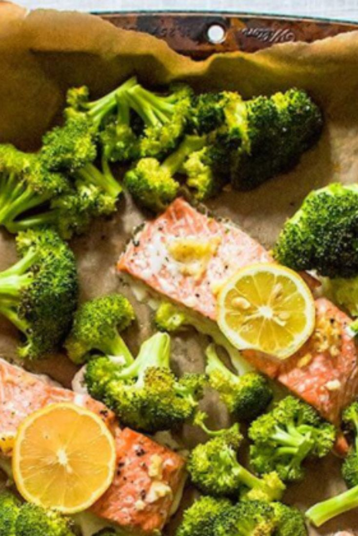 Quick and easy Whole30 dinner recipes.