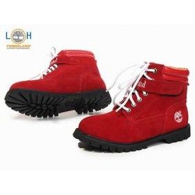 Cheap Timberland Kids Boots BLS301449529