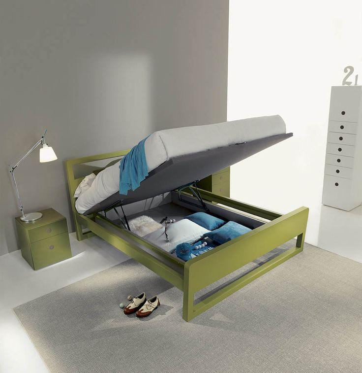 design möbel italien aufstellungsort abbild oder aadacbabfab jpg