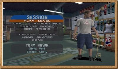 Tony Hawk's Pro Skater 3 Free Download PC Games