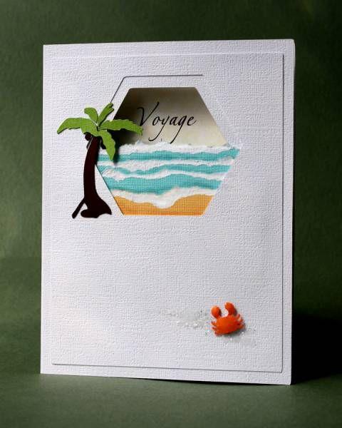 Life's Voyage