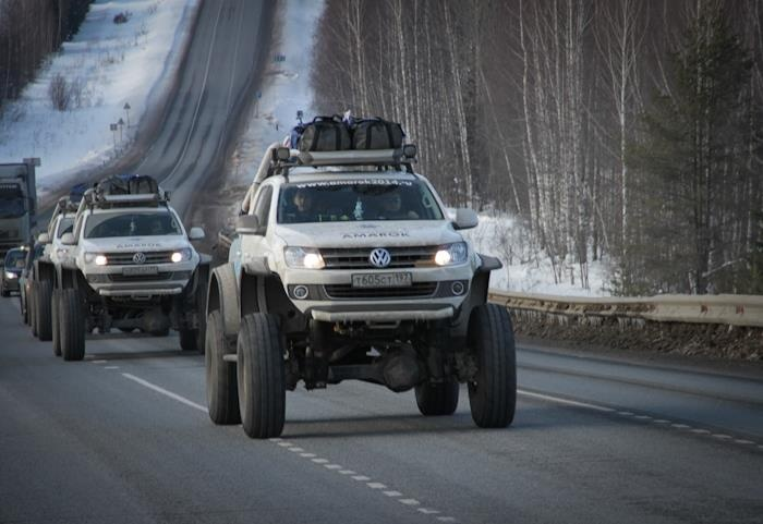 Amarok 2014 | Off Road, 4x4, travel, overland and camping | Pinterest | Vw amarok, Vw and 4x4