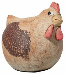 http://www.hand-built-pottery.co.uk/hand-built-pot-images/large/hen-minimal-pot.jpg