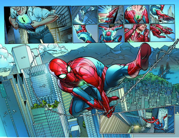 ""\""""Free Comic Book Day"""" Marvel first look""736|569|?|en|2|500142870cb1d8ca11dc1438d6715805|False|UNLIKELY|0.28572750091552734