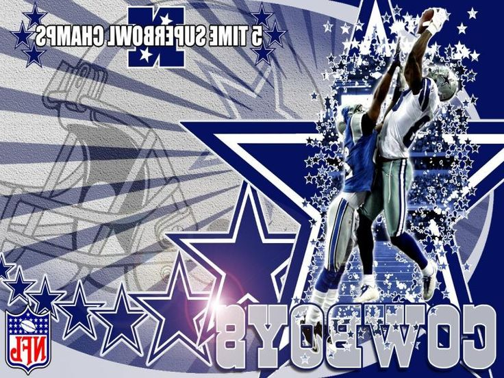 800 X 600 Dallas Cowboys Logo for laptop | Dallas Cowboys Logo Wallpaper HD 1234