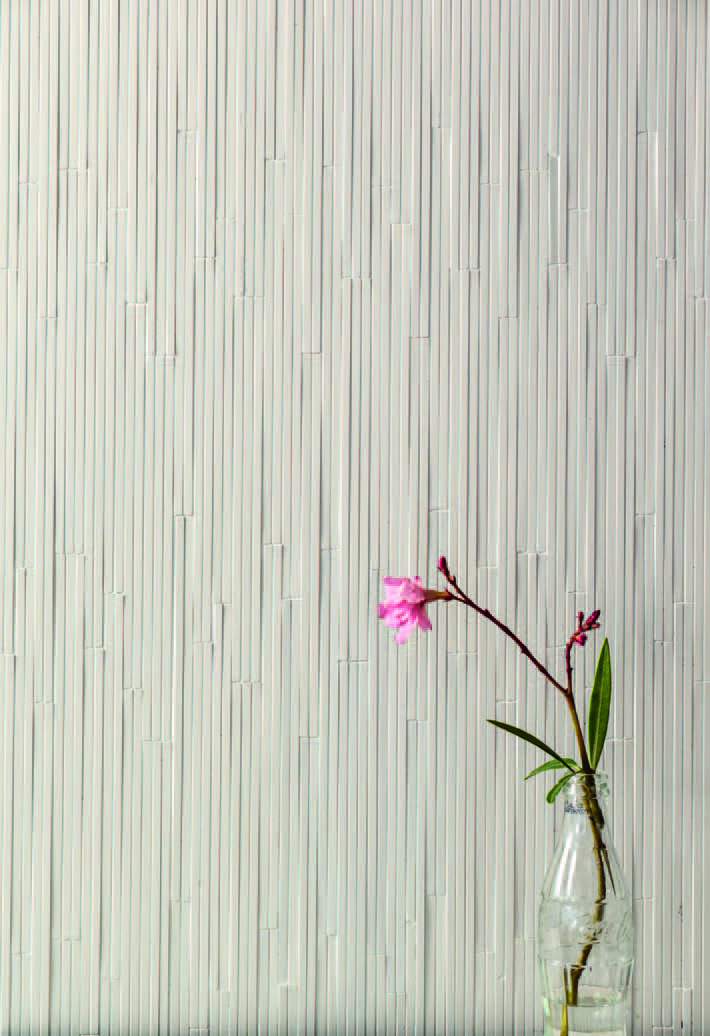 Mutina | Phenomenon porcelain tile