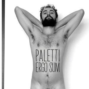 Paletti - Ergo Sum
