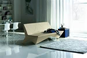 modern furniture - Bing Images