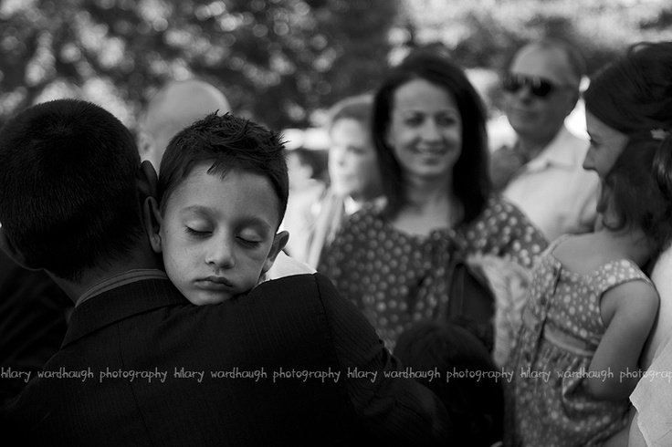 canberra wedding photographer Hilary Wardhaugh kids at weddings