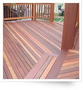 terrasse en bois exotique debarge bois ip itauba massaranduba padouk terrasse pinterest. Black Bedroom Furniture Sets. Home Design Ideas
