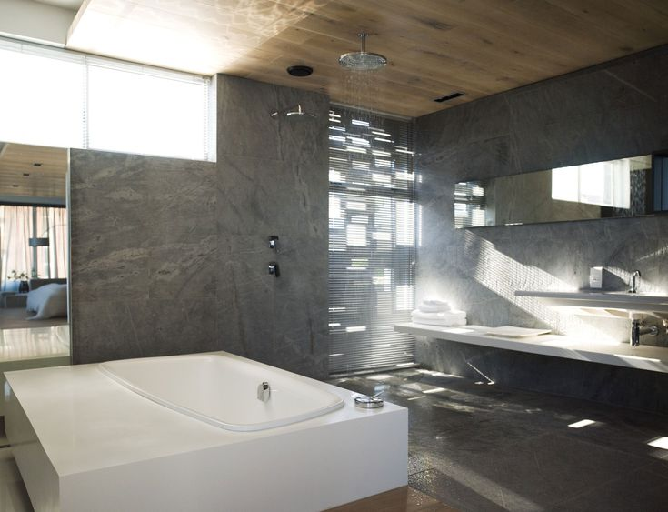 Best Bathroom Images On Pinterest Architecture Room And