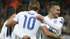 Who should Hodgson pick in his 23-man Euro 2016 squad http://www.soccerbox.com/blog/england-23-man-euro-2016-squad-selection/