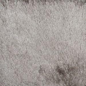 Hertex: Luxe rug
