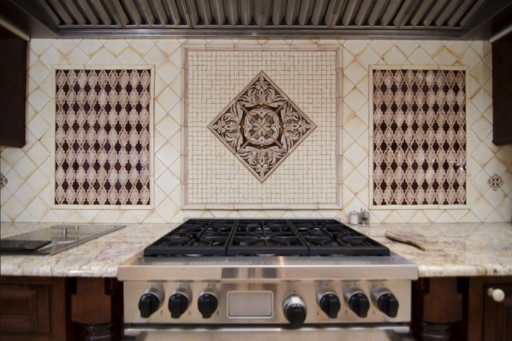 pictures of kitchen tile backsplash 81 best kitchen spaces designed by aci images on 7470