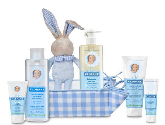 Klorane Bébé http://www.parfums.cz/klorane/?f=1-1-4953-6528
