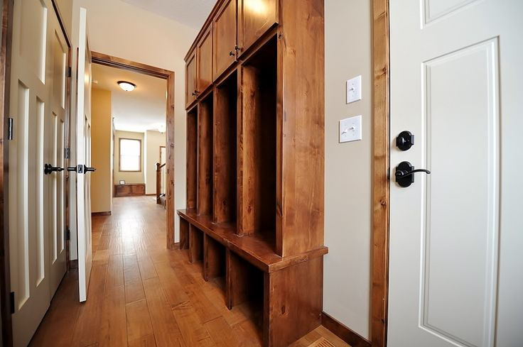 Lakeside Cabinets Is A Custom Cabinet Maker In Elk River MN. We Offer The  Highest Quality Custom Cabinets And Services To Our Contractors And Private  ...