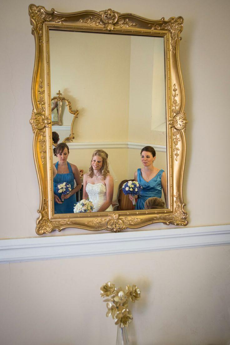 Weddings Elizabeth Glorioso Photography