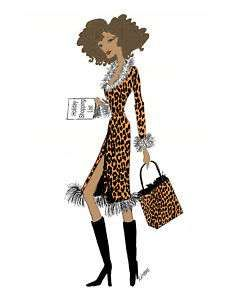 black single men in josephine Black women's lifestyle guide for the latest in fashion trends, black hair, love & sex advice get the latest on essence for black entertainment news, beauty tips and more.