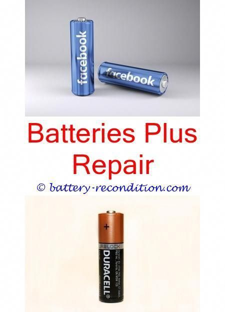 Battery Cost Of Getting A Ford Fusion Energi Reconditioned Fix Ipod Connector Batteryre Hard Restart Fi
