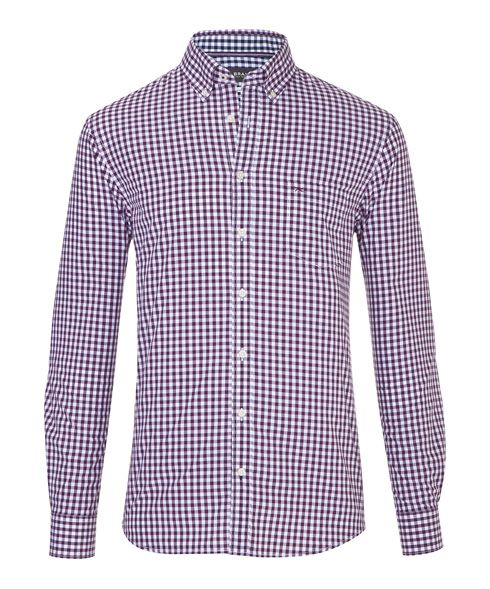 BRAX - Dries - Men's Shirt 2 Colours