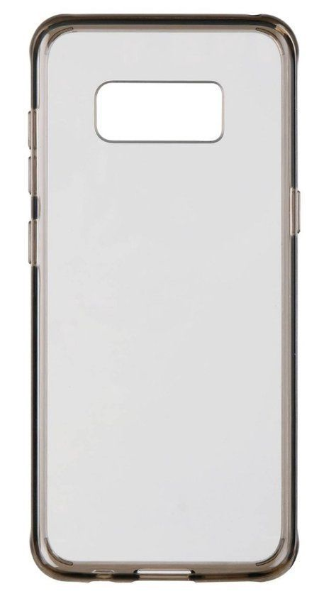 Odet Cover For Samsung Galaxy S8 Plus Grey Ebay S8 Plus Phone