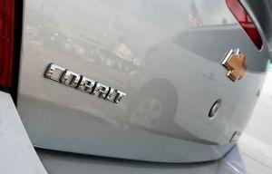 GM recalls 2010 Cobalts for wiring flaw http://www.autonews.com/article/20150814/OEM11/150819916/gm-recalls-2010-cobalts-for-wiring-flaw   #AutoRecalls #Sarasota