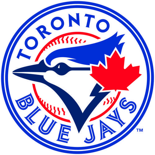 Apple hires Toronto Blue Jays assistant GM to manage Sports section of the App…