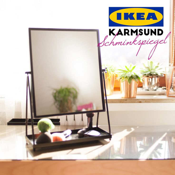 schminkspiegel beleuchtet ikea carprola for. Black Bedroom Furniture Sets. Home Design Ideas