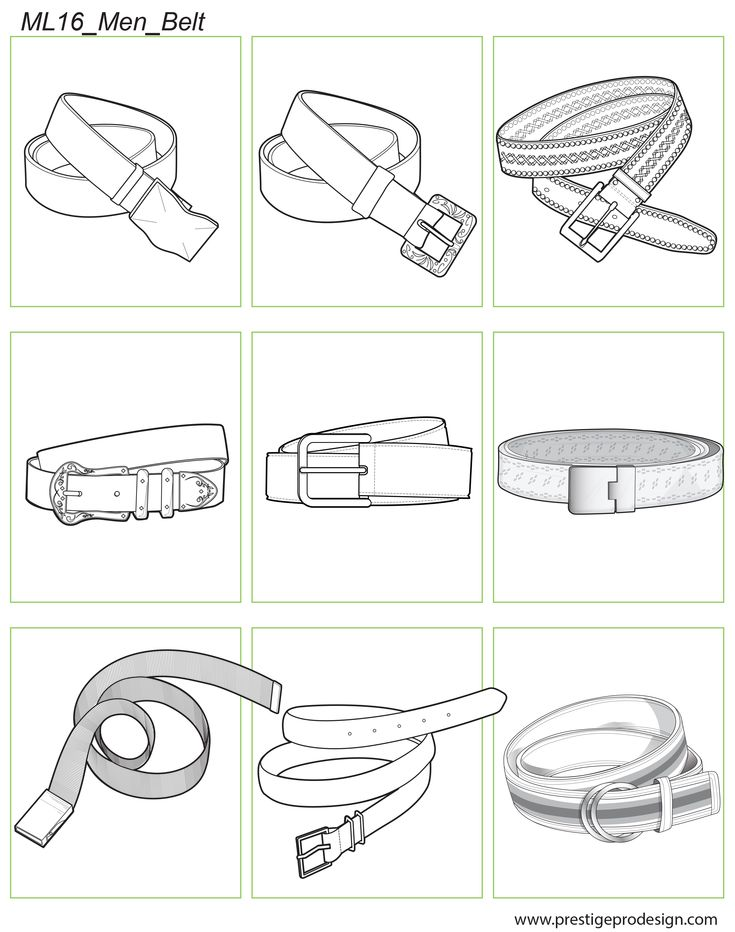 how to draw free technical drawings
