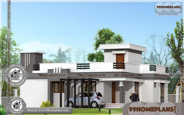 Home Design Images Single Story Flat Roof Contemporary Collections Home Design Images Three Bedroom House Plan Simple House Plans