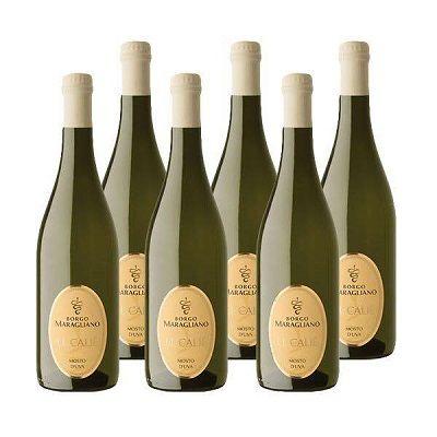 Wijnen uit Italië met een wijnabonnement van De Wijnborch  #wijn #wijnen #wijnabonnement
