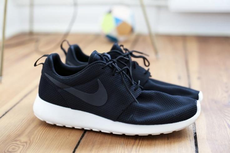 Nike Roshe Run Style Nike Roshe Turquoise
