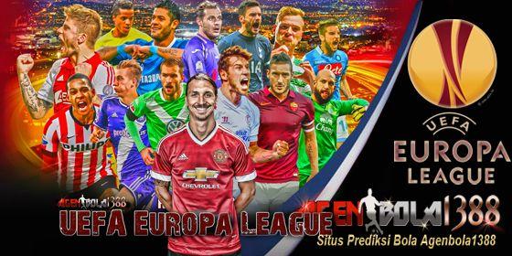 """Prediksi Celta Vigo vs Shakhtar Donetsk 17 Feb 2017 ' Celta Vigo vs Shakhtar Donetsk 17 Feb 2017 """" Prediksi http://prediksibola1388.com/prediksi-celta-vigo-vs-shakhtar-donetsk-17-februari-2017/"""