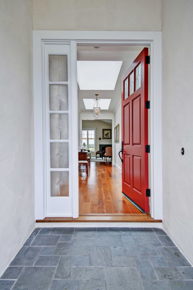 Open Front Door Welcome 65 best painted facades images on pinterest   facade, facades and