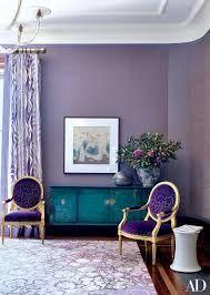 image result for pale blue and lavender rooms bright combo color rh pinterest de
