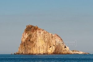 Isola Basiluzzo