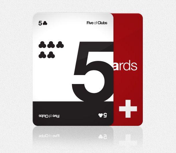 HelveticardsDesign Inspiration, Playingcards, Gift Ideas, Graphics Design, Playing Cards, Helveticard Plays, Products, Helvetica Plays, Plays Cards